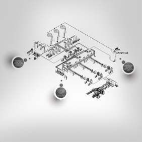 Conveying System
